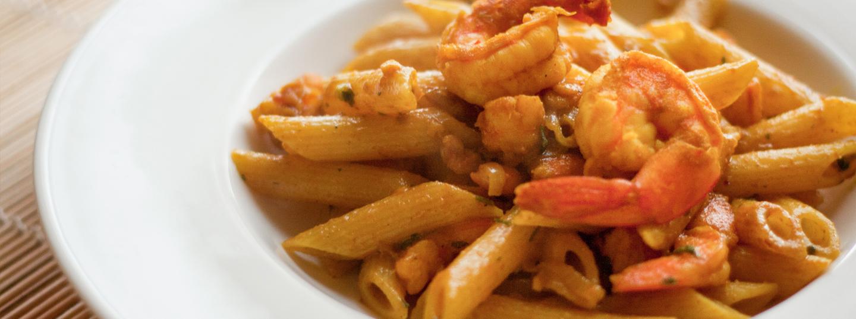 nudelbild_ristorante_da_vito_e_rosa