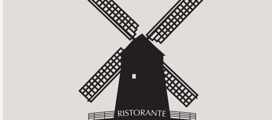 Logo IL MULINO